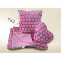 Wholesale Faux Fur Cushion And Throw from china suppliers