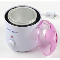 Wholesale 500 CC  Portable Depilatory Wax Heater Rechargeable Hair Removal 58.5 * 43 * 63.5cm from china suppliers