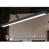 Wholesale 180 Degree LED Flat Panel Light Beam Angle With PC Light Cover Material 4Ft / 3Ft / 2Ft from china suppliers