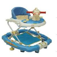 Wholesale Musical Baby Walker from china suppliers