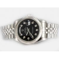 Wholesale rolex watch oyster perpetual datejust from china suppliers