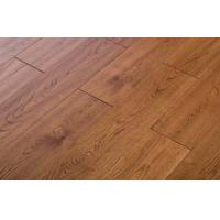 Buy cheap Oak Engineered Flooring/ Oak Floors/ Oak Floor from wholesalers