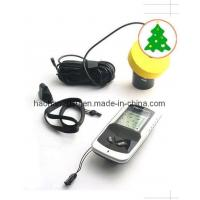 Wholesale Fishing Finder (TL98) from china suppliers