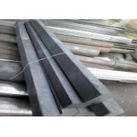 Wholesale Heat Resistant Stainless Steel Rectangular Bar / Flat Metal Bar from china suppliers