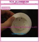 Wholesale Alumina Ceramic Brick from china suppliers