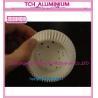 Buy cheap Alumina Ceramic Brick from wholesalers