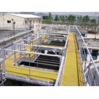 Wholesale Customizable lamella clarifier , separator for wastewater treatment Low energy consumption from china suppliers