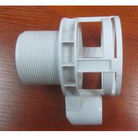Wholesale OEM / ODM High Tolerance Plastic Injection Mould Parts With Two Shot Molding from china suppliers