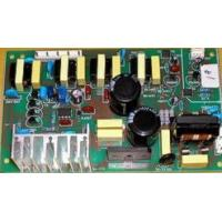 Wholesale DIP Electronic PCB Assembly Board CEM-1 With Hot Air Leveling from china suppliers