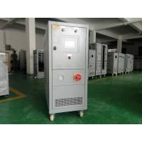Wholesale High Density Injection Mold Temperature Control Unit With CE / ISO Standard from china suppliers