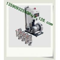 Wholesale Multi-station Hopper Loader OEM Supplier from china suppliers