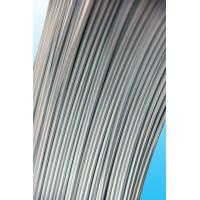 Wholesale Welding tube for no coated plain steel bundy pipe 4.76mm X 0.6mm from china suppliers