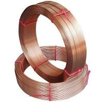 Buy cheap Submerged Arc Wire SAW EL8 from wholesalers