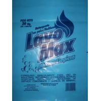 Wholesale washing powder Lebanon from china suppliers