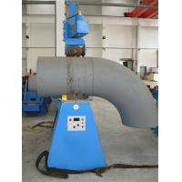 Wholesale Adjustment Positioner Pipe Automated Welding Equipment for 100 - 1000 mm Pipe Diameter from china suppliers