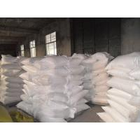 Wholesale High quality,  Bulk Detergent Washing Powder from china suppliers