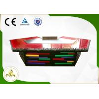 Wholesale Electric Hibachi Grill Table from china suppliers