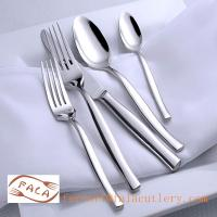 Wholesale China Factory Wholesale 18/10 Stainless Steel Cutlery from china suppliers
