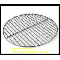 Wholesale BBQ barbecue mesh/bbq grill wire mesh/Reusable BBQ Grill Mesh from china suppliers