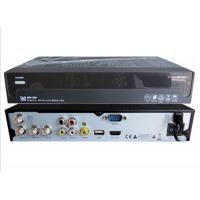 Wholesale Dvb-S Receiver For South America Market from china suppliers