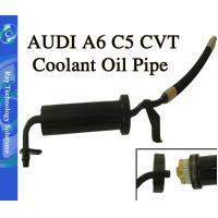 Wholesale Automatic Transmission Coolant Oil Pipe from china suppliers
