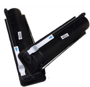Wholesale Laser T-4590E Toshiba E-studio Toner Cartridge Original E-Studio 256 / 356 / 456 / 306 from china suppliers