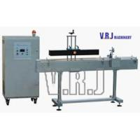 Wholesale Sealing Machines,VRJ-3000 Sealing Machine from china suppliers