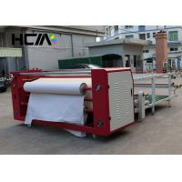 Wholesale Multifuction T Shirt Heat Transfer Machine from china suppliers