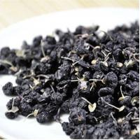 Wholesale Wholesale Black Goji Berry/Black wolfberry/Black goji berry juice/Black Goji berry powder from china suppliers
