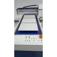 Wholesale digital Inkjet Textile T Shirt Printer Direct to Garment Printing Machine from china suppliers