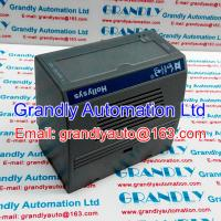 Wholesale Supply New Hollysys FM148E DCS PLC Module - grandlyauto@hotmail.com from china suppliers