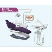 Wholesale SDKJ-919 Dental Unit from china suppliers