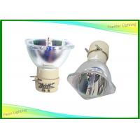 Wholesale High Lumen Stage Lighting Parts Lamp Bulb 230w 7r Osram With Ignitor Yodn from china suppliers