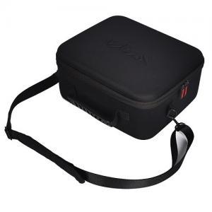 China Whole Set Switch Accessories Hard Case Storage Box , Foam Protective Storage Case on sale