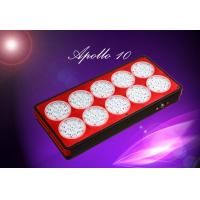 Wholesale Apollo 10 LED Grow Light for Indoor Hydroponic Plants Growing from china suppliers