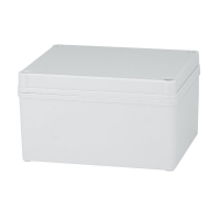 Wholesale Electrical IP67 170x140x95mm Waterproof Plastic Junction Box from china suppliers