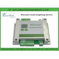 Wholesale Elevator components elevator load weighing device EWD-RLG-SJ3 from china suppliers