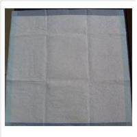 Wholesale Medical nursing pads, maternity pads, surgical pads, disposable mattress from china suppliers