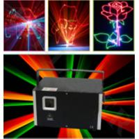 Buy cheap Factory sale stage laser light computer control With the Best Quality from wholesalers