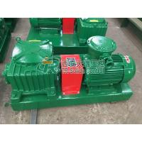 Wholesale China manufacture Solids control Drilling equipment Mud Agitator from china suppliers