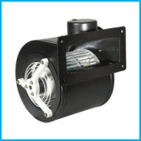 Wholesale Centrifugal Blower Fan from china suppliers