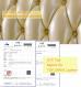 ITOP FURNITURE CO.,LTD Certifications