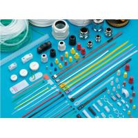 Buy cheap Wiring Accessories from wholesalers
