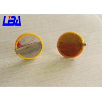 Wholesale Original Button Cell Coin CR2032 Battery With Solder Tabs 3V 3.0g from china suppliers