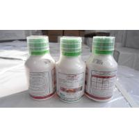 Quality 88671-89-0 Myclobutanil 12% EC Systemic Fungicides For Powdery Mildew Control for sale