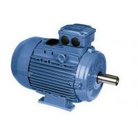 Wholesale High efficiency three phase AC electric motor(YX3) from china suppliers