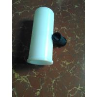 High Impact Resistance shaft sleeve UHMWPE Bushing bearing with plastic bush