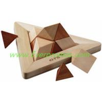 Wholesale Perplexia Master Pyramid from china suppliers