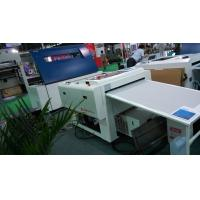 Wholesale Amsky CTcP Platesetter UV CTP machine plate making machine Computer to Plate Made in China from china suppliers