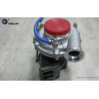 Wholesale Mercedes Benz Truck, Atego, Unimog K27.2 Turbo 53279887120 Turbocharger for OM906LA-E3 Engine from china suppliers